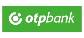 Https www otpbank ru retail обои nova 5t