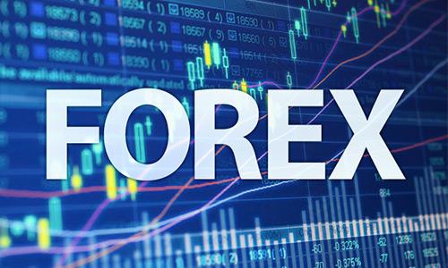 Торги на forex 24 часа в сутки отзыв форекс ммсис