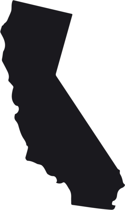US (California)