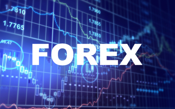 Forex license in mauritius